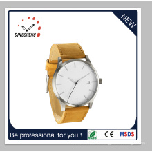 Reloj Factory Fahsion Casual Casual para hombre (DC-1411)