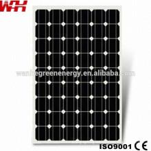 Panel solar mono grado A de 250 W