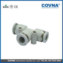 Bathroom fittings PVC pipe fittings sanitary spool fittings