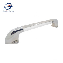New Illuminated Grab Rails Handle With Switch For Caravan Car Boat