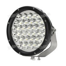 """Heavy Duty 12V 9 """"225W CREE LED Jeep Spotlight"""