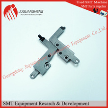 DCPH0690 spare part for FUJI machine