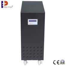 8kw Standby Offline Line Interactive UPS Uninterruptible Power Supply