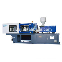 HDX50 Haida plastic injection molding machine