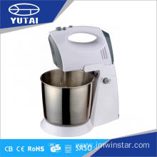 Egg Mixer Flour Mixer with Stand