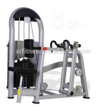 Neue Produkte auf China-Markt / Eignungs-Ausrüstung / Johnson Seated Row