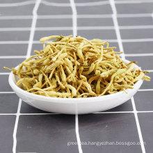 Wholesale cheap customized new style honeysuckle tea