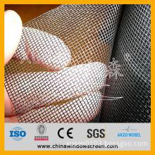 Fiberglass Insect Screen