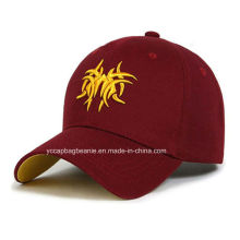 Embroidery Logo High Quality Custom Baseball Cap