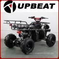 Оптимистичной 50куб воздух 110cc 125cc мотоцикла квадроцикл АТВ квадроцикл для детей