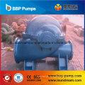Horizontale Doppelabsaugung Split Case Pumpe