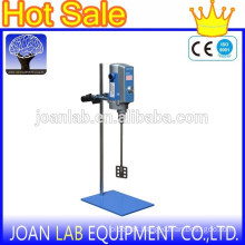 JOAN 2017 Chinese Manufacturer laboratory Paddle Mixer with Digital