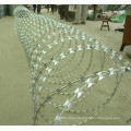 Hot Sale and Good Quality Razor Barbed Wire