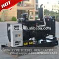 Weifang 30kva diesel generator