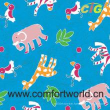 Paper Wallpaper (SHZS04191)