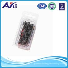 Rubber Sealing Ring Assortment Kit