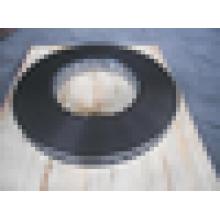 LKW-Bremsrotor für Volvo OEM 85103803 20515093 85110496