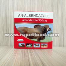 medicine for livestock use