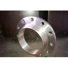 300 Lb/Sq. in. Welding Neck Flanges ANSI B16.5