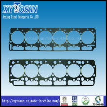 Qr20/Qr25 Engine Cylinder Head Gasket for Nissan (OEM Part No. 11044-6N202)