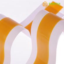 Мастика для контроля электрического напряжения для аксессуаров силовых кабелей