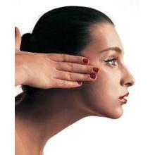 (COLLAGEN) - Beauty Moisturizing Whitening Collagen