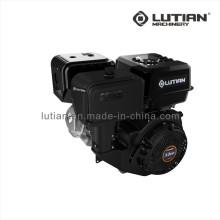 Único cilindro motor a gasolina 4 tempos 9-16HP (LT-177F LT188F LT190F LT192F)