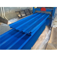 SGCC galvanized corrugated roofing sheet/roofing sheet