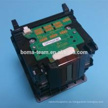Cabezal de impresión 950 para cabezal de inyección de tinta HP 950 8100 8600
