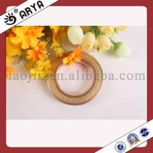 Hangzhou anneaux de rideaux oeillets