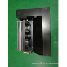 MBP-Mitteldruck-Verflüssigungssatz