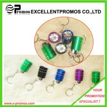 LED мини-брелок для ключей (EP-T7535)