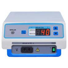 Elektrochirurgische Hochfrequenz-Kauter-Maschine