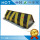 retractable car parking hydraulic automatic road blocker