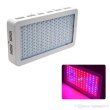 250W COB LED GROW LIGHT