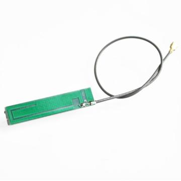 WIFI 2.4G 3dbi PCB Antenna IPX IPEX WLAN Laptop Bluetooth Zigbee Wireless S3