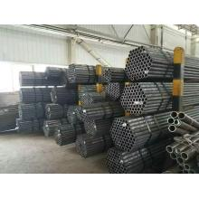 Schedule 40 carbon steel seamless pipe