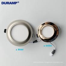 Duramp UFO Aluminum LED Downlight