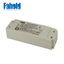 The Benefits of LED Drivers | Fahold LED Driver