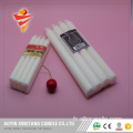 White Candle Bulk Export to Umm Qasr