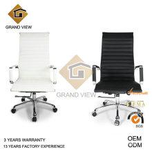 Cadeira de volta chefe alto (GV-OC-H306)
