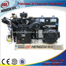 High performance pet blow denso 5ser09c compressor