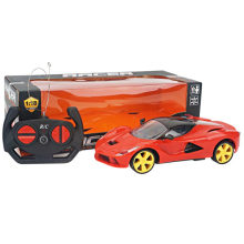 R/C Toy Simulation Remote Control Car Model Toy