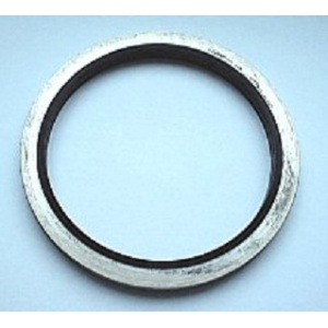 Best Bonded Oil Seal