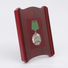 Nuevo diseño Metal Button Badge