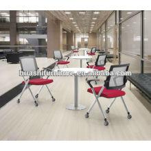 chaises de bureau chaises d'invité chaise de conférence chaise de visiteur