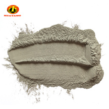 Brown alumina oxide grain for Pipeline Surface Cleaning