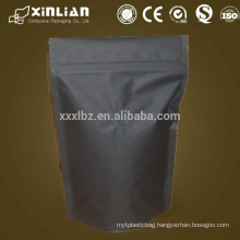 Customized quality factory direct aluminum foil bags tea packaging bags tea bags