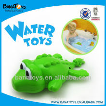 crocodile toy Bath Toy