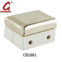 Furniture Hardware Connector Furniture Accessory